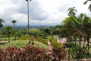 2015 Colombia_0079