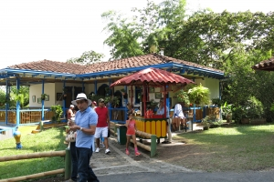 2015 Colombia_0117