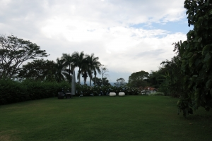 2015 Colombia_0145