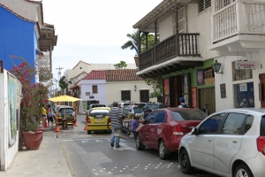 2015 Colombia_0155