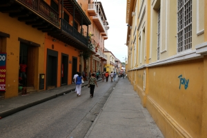 2015 Colombia_0213