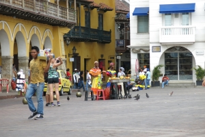 2015 Colombia_0220