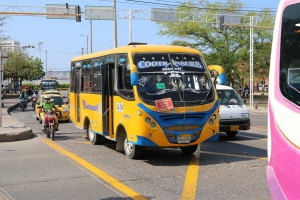 2015 Colombia_0249