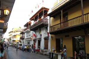 2015 Colombia_0337