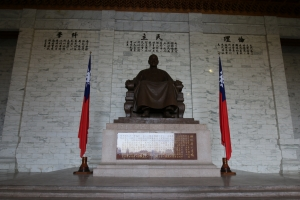 2015 Taipei_0003