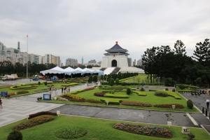 2015 Taipei_0012