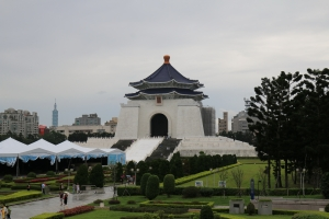 2015 Taipei_0013