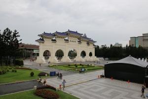 2015 Taipei_0014