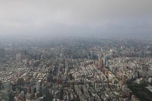 2015 Taipei_0020