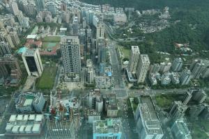 2015 Taipei_0025