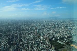 2015 Taipei_0028
