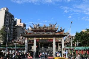 2015 Taipei_0035