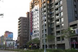 2015 Taipei_0052