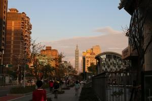 2015 Taipei_0053