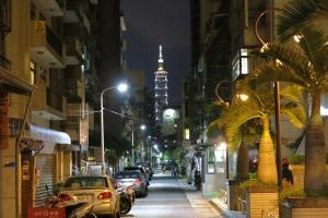 2015 Taipei_0055
