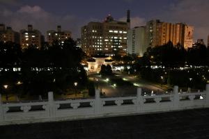 2015 Taipei_0090