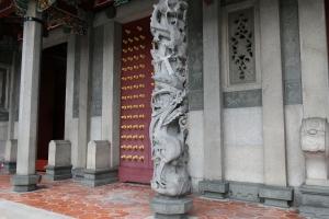 2015 Taipei_0109