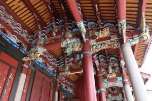 2015 Taipei_0113