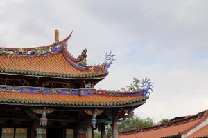 2015 Taipei_0114