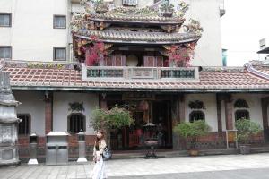 2015 Taipei_0125
