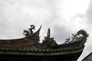 2015 Taipei_0133