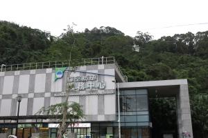 2015 Taipei_0139