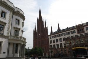 2015 Wiesbaden_0001
