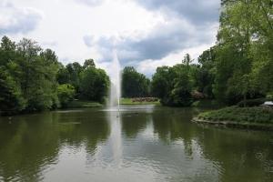 2015 Wiesbaden_0009