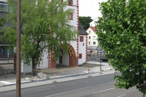 2015 Wiesbaden_0027