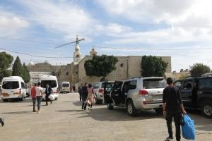 2016 Israel_0011