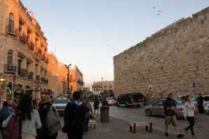 2016 Israel_0040