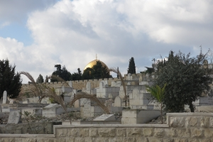 2016 Israel_0064