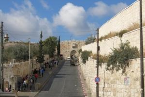 2016 Israel_0065