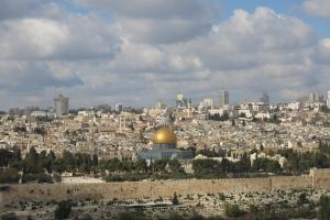 2016 Israel_0073