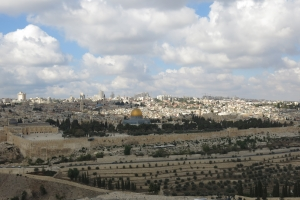 2016 Israel_0081