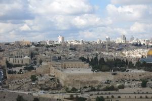 2016 Israel_0082