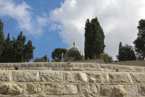 2016 Israel_0087