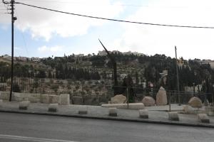 2016 Israel_0095