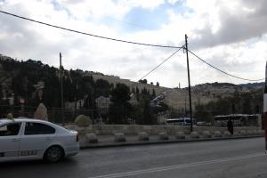 2016 Israel_0096