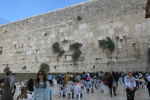 2016 Israel_0118