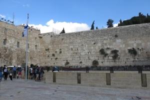 2016 Israel_0123
