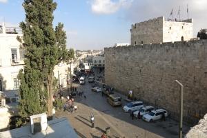 2016 Israel_0149