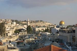 2016 Israel_0162