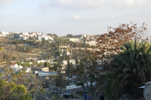 2016 Israel_0168