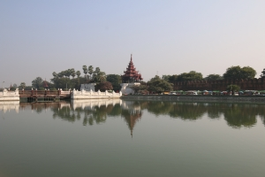 2016 Myanmar_0001