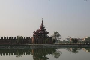 2016 Myanmar_0005