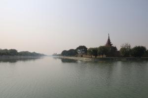 2016 Myanmar_0006