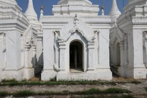 2016 Myanmar_0009
