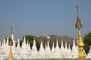 2016 Myanmar_0012