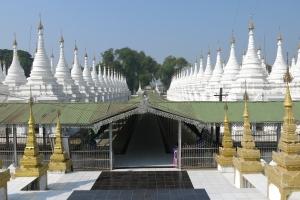 2016 Myanmar_0013